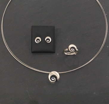 Nordform SCHMUCK SET 1
