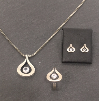 Nordform SCHMUCK SET 3